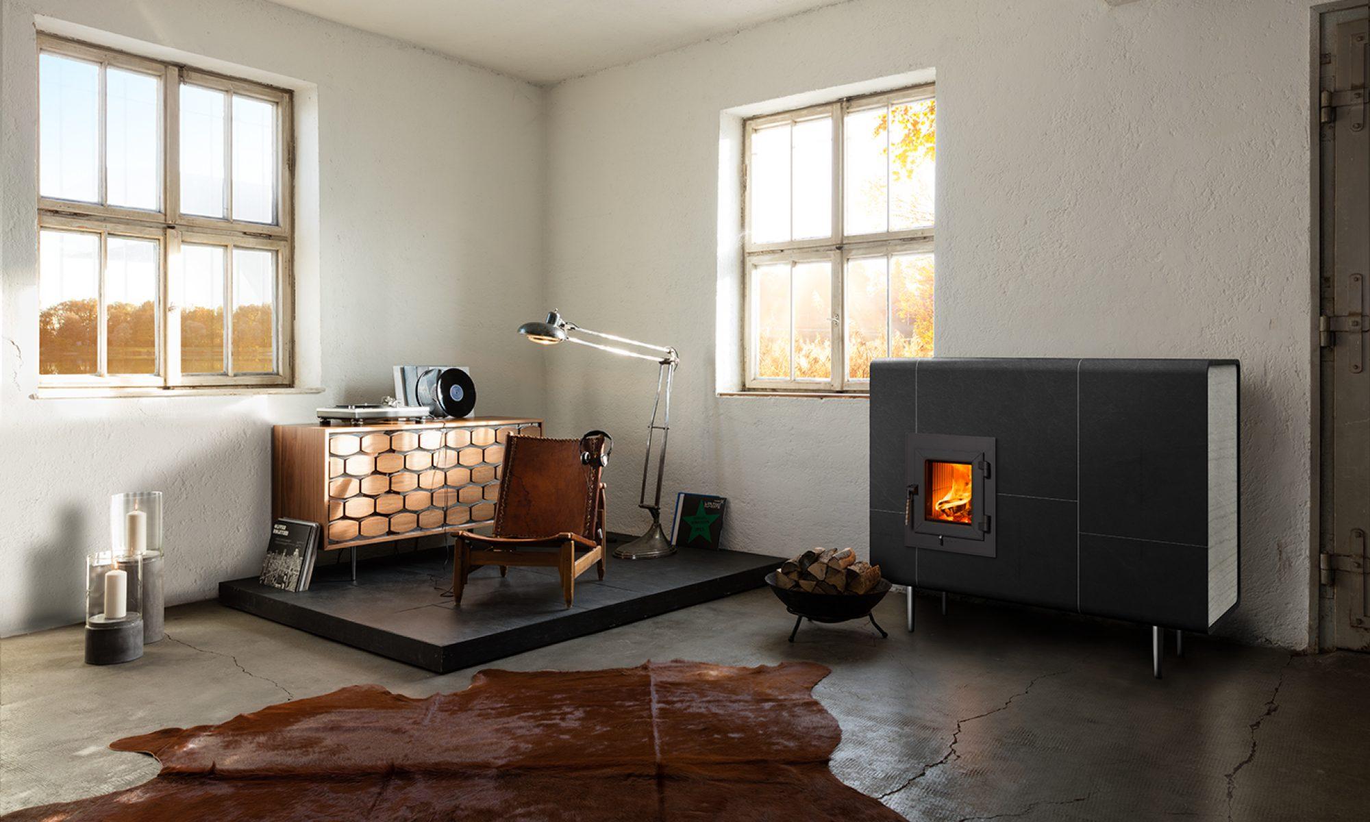 brennholz-total.de