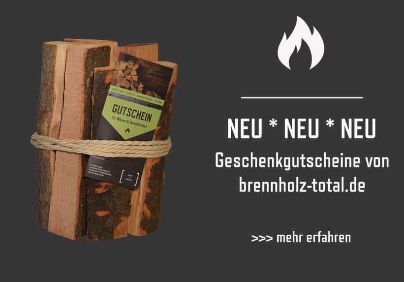 Lieblings Brennholz | Sortiment und Preise - brennholz-total.de @CL_35